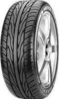 Шина Maxxis MA-Z4S Victra 245/65 R17 107H