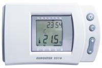 Термостат недельный Euroster 2510