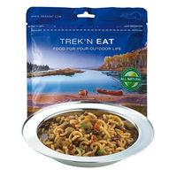 Еда сублимированная Тушеное мясо диких животных, высший сорт Trek'n Eat, 33202010