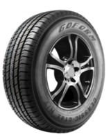 Goform GT02 215/70 R16