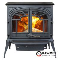 Soba din fontă KAWMET Premium S9 11,3 kW