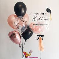 """cumpără Set baloane """"Felecitare"""" în Chișinău"""