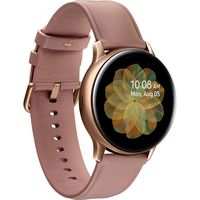 Samsung Galaxy Watch Active 2 SM-R820 44mm Stainless Steel, Gold
