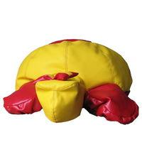 Bean bag Poof Turtle от Relaxtime Пуфик для детей