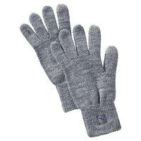 PUMA Big Cat Knit Gloves