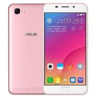 Asus Zenfone 3s Max ZC521TL 64Gb Dual Pink