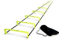 купить Лестница координационная 10 levels 3D 100270 Yakima (3380) в Кишинёве