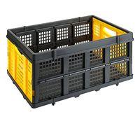 Ящик складной Stanley SXWTD-FT505