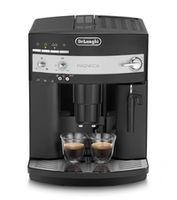 Кофемашина DeLonghi ESAM3000.B Magnifica