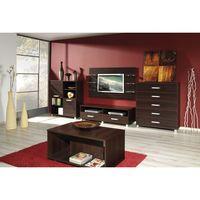 Набор мебели для гостиной Maximus 5