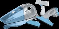 Пылесос для сухой уборки Vitek VT-1811