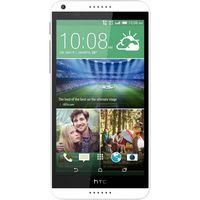 Smartphone HTC Desire 816 White
