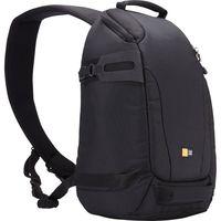 CaseLogic DSS-101, Sling Bag 17x13x24cm