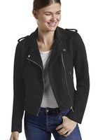 Куртка TOM TAILOR Чёрный 1015617