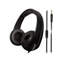 SVEN AP-945MV, Headphones