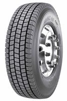 Fulda EcoForce 2 315/70 R22.5