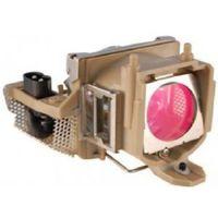 BenQ LAMP, For BenQ PB2140 PB2240