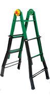 купить Ascara  B33  Многофункциональная лестница Elkop в Кишинёве