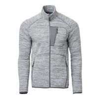 Куртка флисовая мужская Turbat Kosmach 3, TB-KSM
