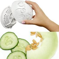 Сapac parfumat Easy Fresh 2.0 cucumber melon