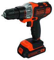 Black&Decker Multievo MT218KB