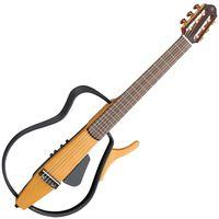 Гитара классическая YAMAHA SLG110N