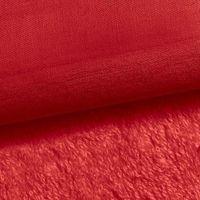 SIMPLICOL - Краска для окрашивания одежды в стиральной машине, красный