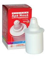 купить Картридж сменный Apa Noua K22 AN в Кишинёве