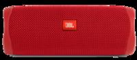 Boxă portabilă JBL Flip 5 Red