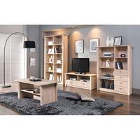 Набор мебели Finezja 1