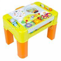 Huile Toys 928 Интерактивный стол