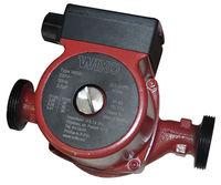 Насос для систем отопления Wixo WRS 32/6