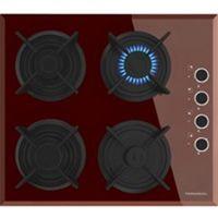 Газовая панель TERMIKEL  17152 BH P6145 R NG