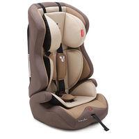 Cangaroo автомобильное кресло Caterpillar
