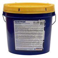 Проникающая гидроизоляция для бетона PENETRON (5 kg)