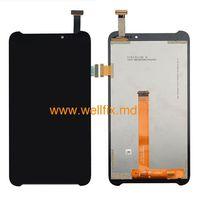 Дисплей с тачскрином Asus Fonepad Note 6 ME560CG черный