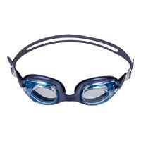 Очки для плавания детские Spokey Akan, 836011