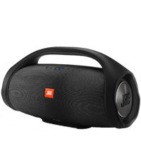 Sisteme audio portabile