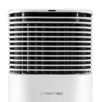 Воздухоохладитель Aircooler TROTEC PAE 49