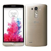 LG G3 S (D722) Gold LTE