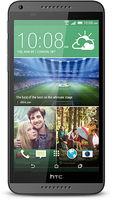 HTC Desire 820 Dual sim (Grey)
