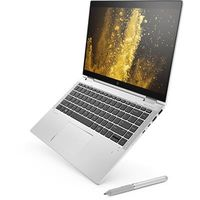 "HP EliteBook 1040 x360 G6 14.0"" Touch FHD AG UWVA SLP 1000 (Intel® Core i7-8565U, 16GB DDR4 RAM, 512 GB PCIe NVMe Win 10 Pro)"