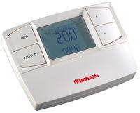Термостат Immergas Amico Car V2 (3.021623)
