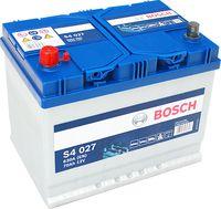 купить Bosch S4 70AH (JAP) в Кишинёве