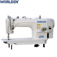 WORLDEN WD 8700D