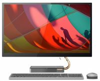 Lenovo AIO IdeaCentre A540-27ICB Grey (27
