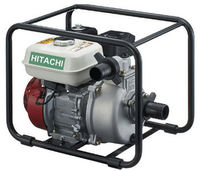 cumpără Motopompa Hitachi A160E în Chișinău