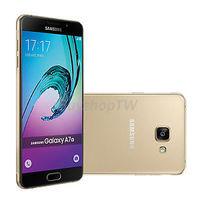 Samsung Galaxy A700 Duos (A710), Gold