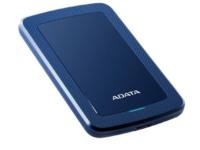 "1.0TB (USB3.1) 2.5"" ADATA HV320 External Hard Drive"