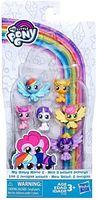 Игровой Набор My Little Pony BABY, код 43452